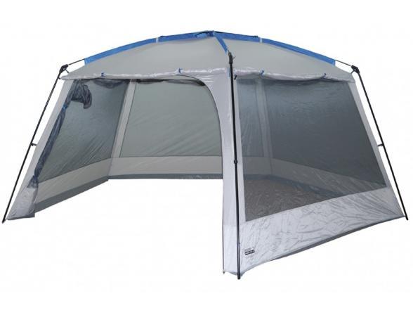 Палатка High Peak Fasano