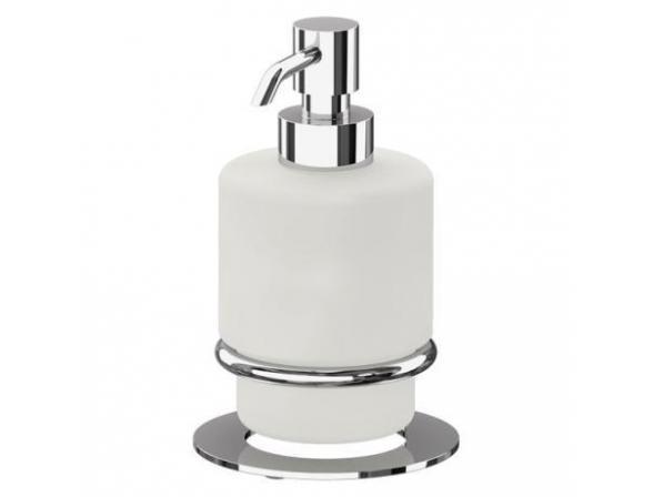 Дозатор для жидкого мыла  настольный ARTWELLE UNIVERSELL AWE 003