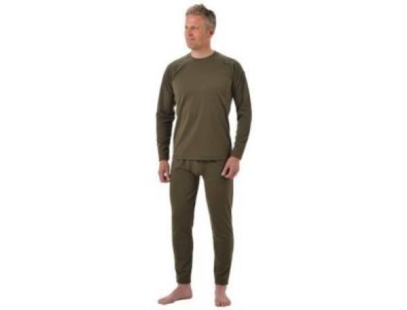 Термобельё JahtiJakt Emmett underwear suit 5102/757