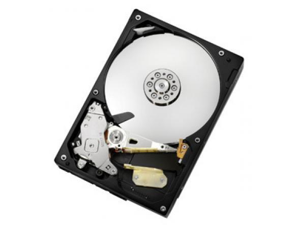 Жесткий диск Hitachi HDS721050CLA362
