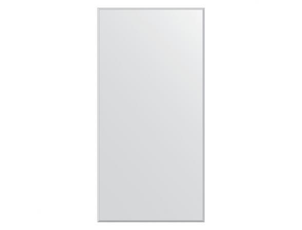 Зеркало EVOFORM STANDARD (30х60 см) BY 0207