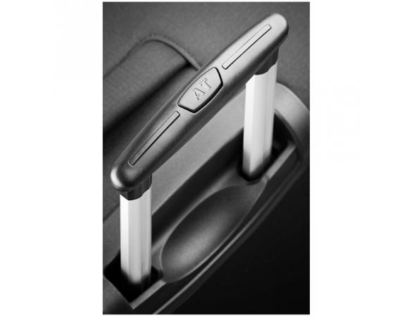 Чемодан AMERICAN TOURISTER 60A*003* UPRIGHT L exp