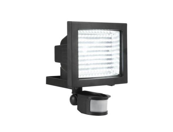 Прожектор светодиодный уличный GLOBO 34101S
