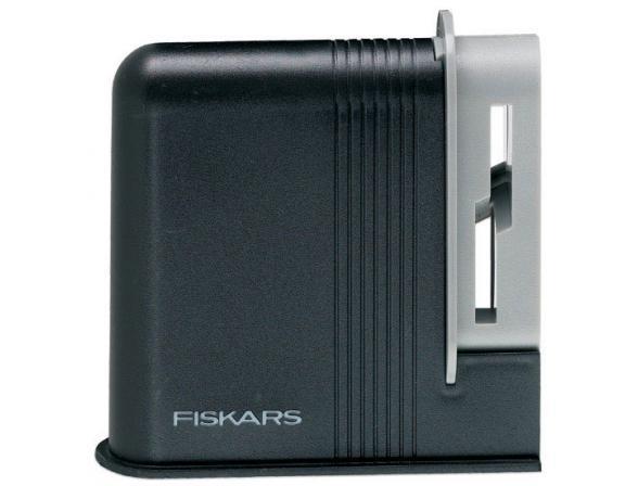 Точилка для ножниц Fiskars FF 859600