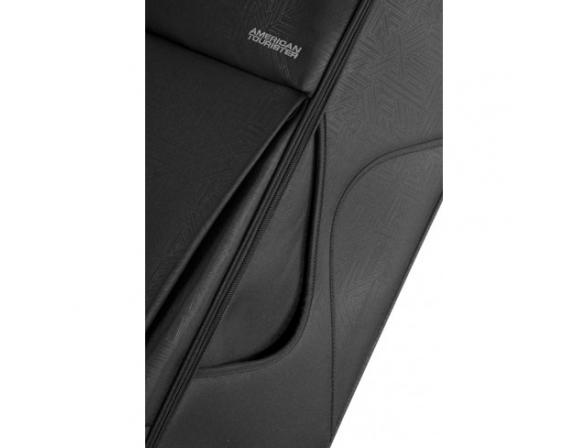 Чемодан AMERICAN TOURISTER 61A*003 UPRIGHT L