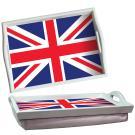 Поднос на подушке Handy Home Британия