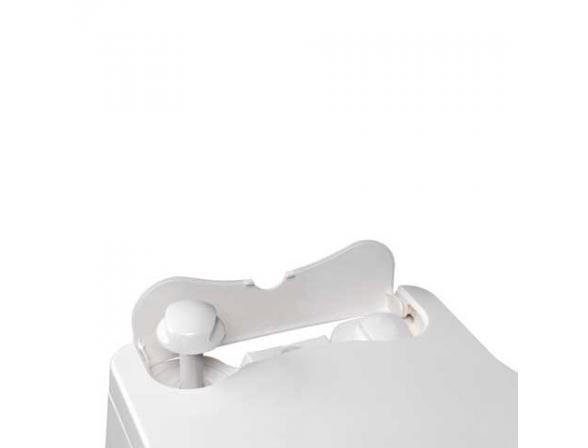 Биотуалет Thetford Porta Potti Excellence White