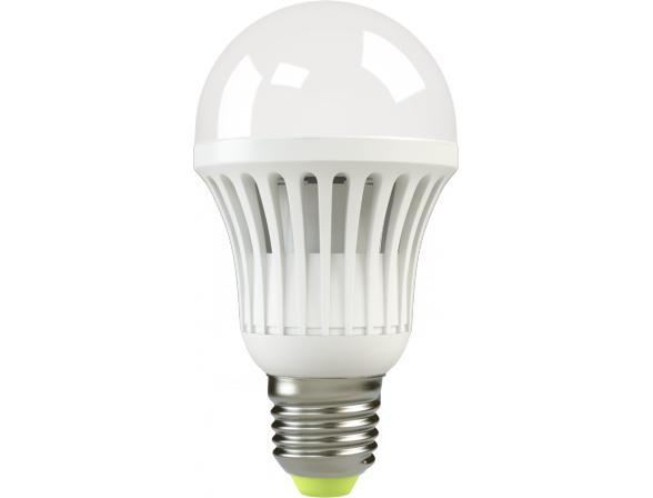Светодиодная лампа X-flash 43552