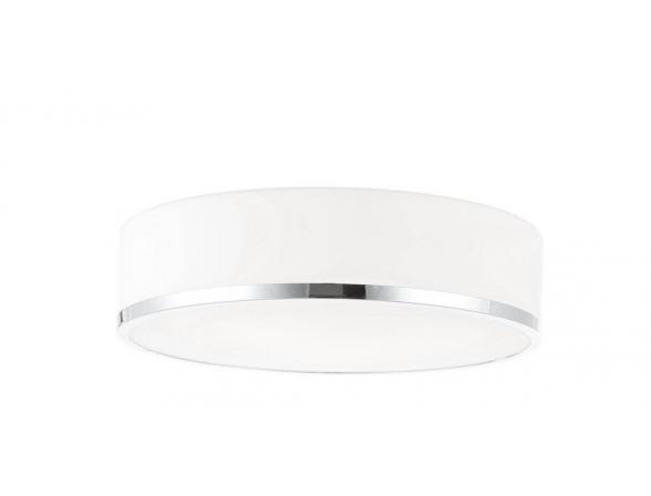 Светильник настенно-потолочный GLOBO 41552