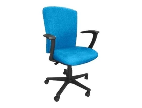Кресло BURO CH-G470AXSN/26-24