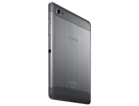 Планшет Samsung Galaxy Tab 64Gb GT-P6800