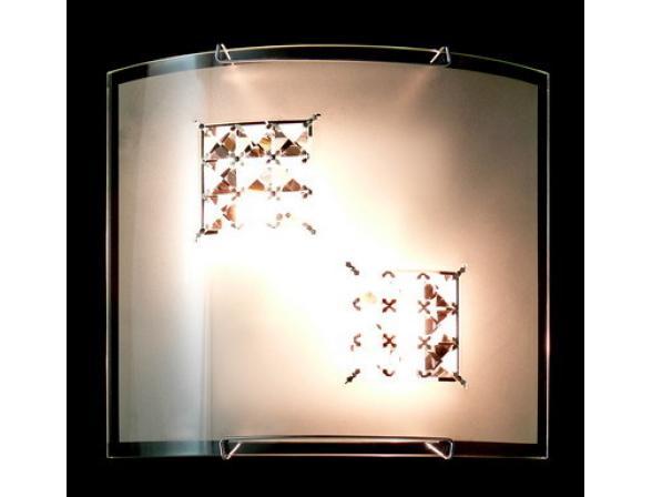 Светильник настенно-потолочный Eurosvet 2172/2E