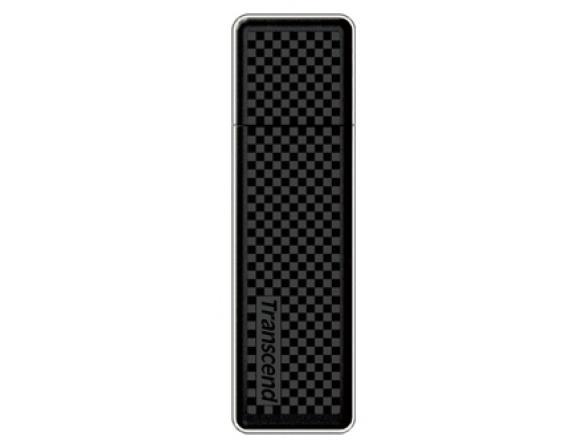 USB Flash Drive Transcend 16Gb JetFlash 780, Черный