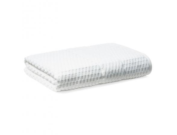 Банный коврик KASSATEX San Marco White 51х86