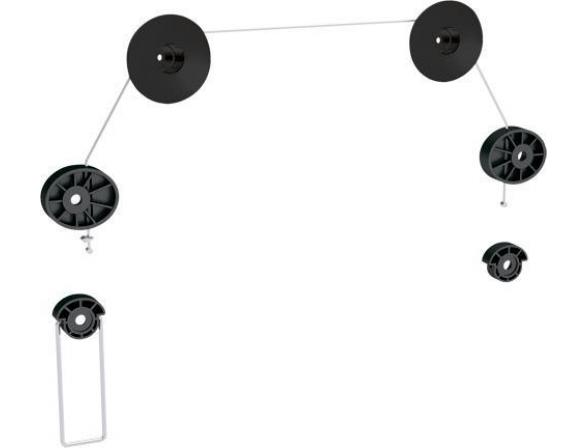 Кронштейн ARM MEDIA LED-3
