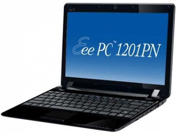Нетбук Asus Eee PC 1201PN