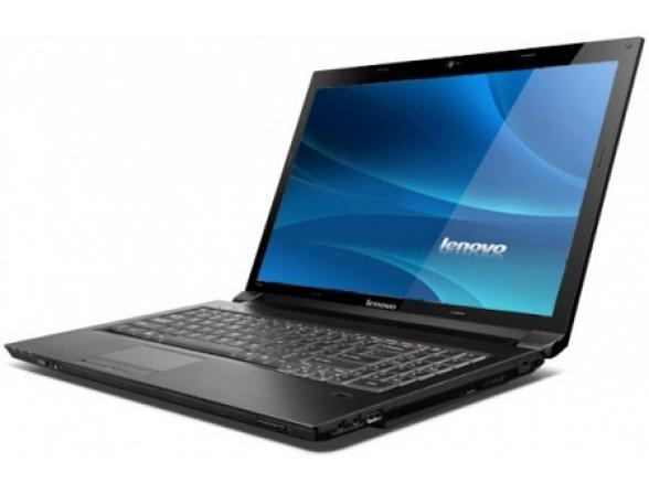 Ноутбук Lenovo IdeaPad B560G59054175