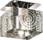 Светильник встраиваемый Novotech 369515
