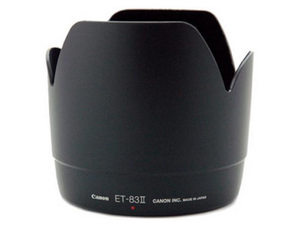 Бленда Canon ET-83II