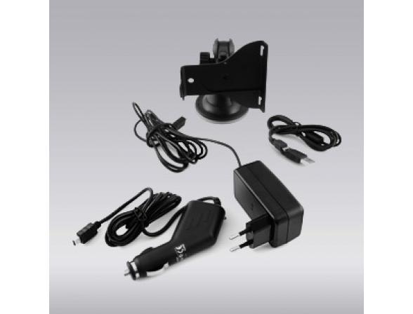 GPS-навигатор Explay GN-510