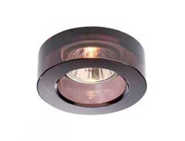 Светильник встраиваемый MASSIVE BOLAR 59515-30-10