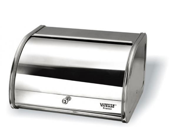 Хлебница Vitesse Minerva VS-1298