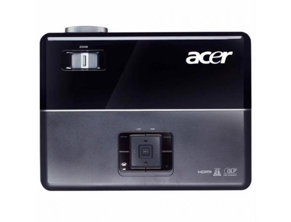 Проектор Acer P1206PEY.JCS01.014