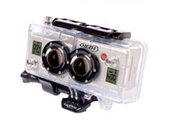 Аксессуар GoPro 3D HERO System