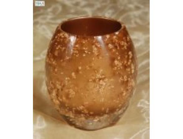 Набор для ванной Centrplus GOLD RUSH, 6 предметов