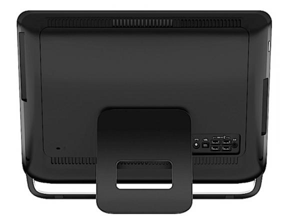 Моноблок Asus EeeTop PC EeeTOP 2011EGT90PE3QZ24224E61B9C0C
