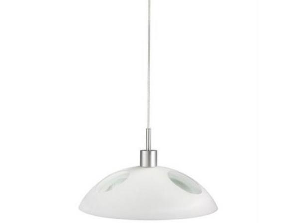 Светильник подвесной MASSIVE 40242-60-10