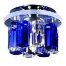 Светильник встраиваемый Novotech 369350