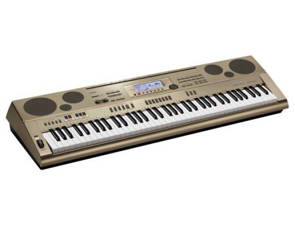 Синтезатор Casio AT-5