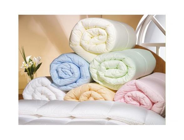 Одеяло ARYA Стеганное 155х215