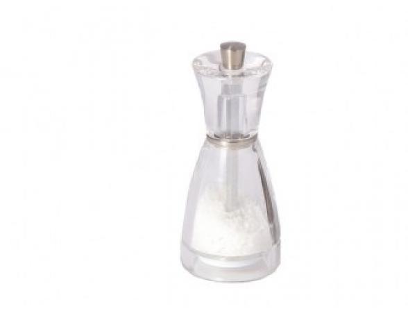 Мельница для соли DKB Pina 12,5 см H357020