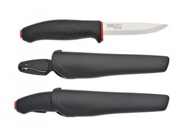Нож Мora  711