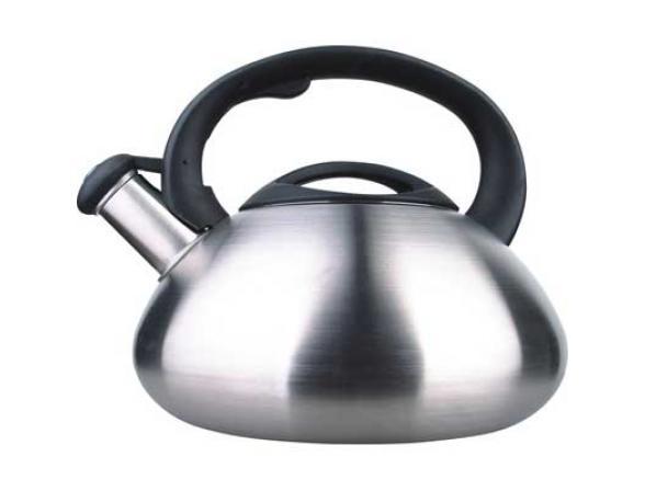 Чайник BEKKER BK-S309     (3л)