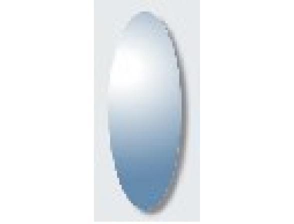 Зеркало Imagolux Эллипс, 116x36см (607510)