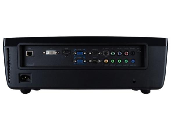 Проектор Acer P7215MR.JEK11.001