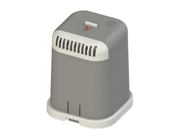 Очиститель-ионизатор для холодильника Супер Плюс Озон