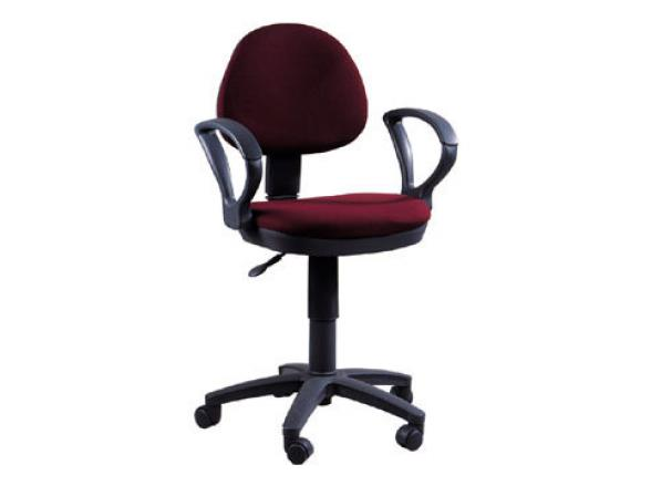 Кресло BURO CH-G318AXN/Pink