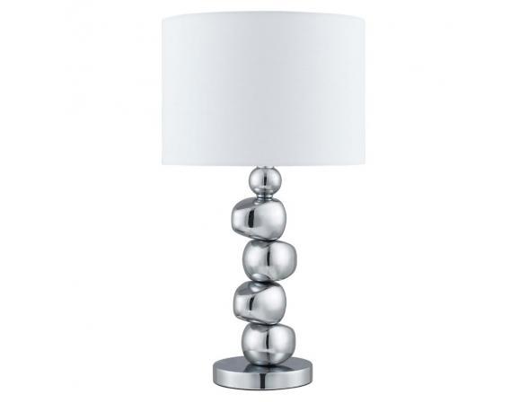 Настольная лампа ARTELAMP COSY A4610LT-1CC
