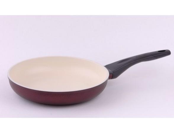 Сковорода Fissman OLYMPIC 4534