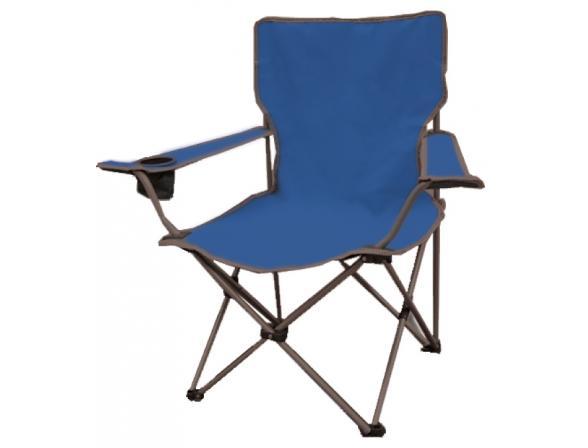Кресло раскладное Totem TTF-007