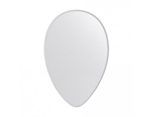 Зеркало FBS Perfecta CZ 0021 (50х75 см)