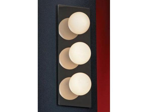 Светильник влагозащищенный Lussole LSQ-8901-03