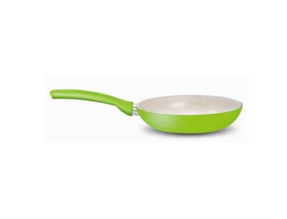 Сковорода PENSOFAL BIOCERAMIX GREEN PEN9406 28 см