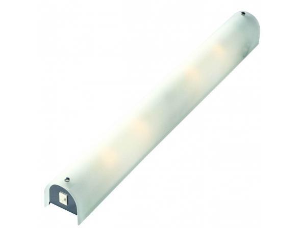 Светильник настенно-потолочный GLOBO 4102
