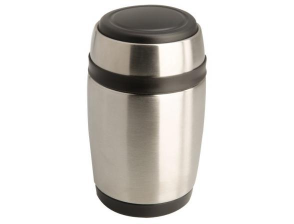 Термос Regent Inox Soup 93-TE-S-1-380