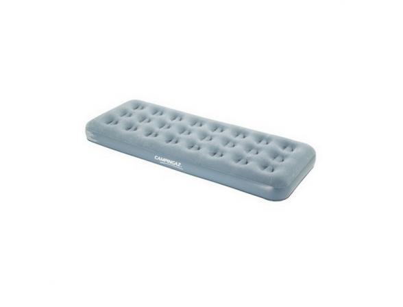 Кровать надувная одноместная Campingaz Quickbed 205480